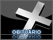 ca2013_180x135_obituario01