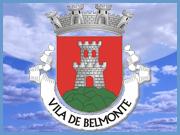 Vila Belmonte - Capeia Arraiana