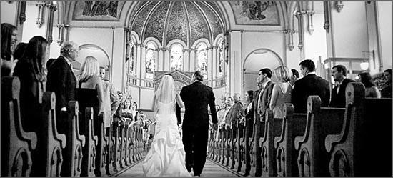 os casamentos não se devem celebrar nem às terças nem às sextas-feiras