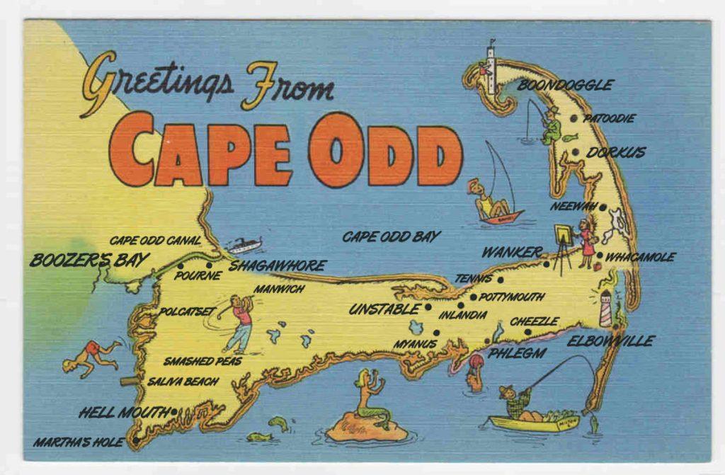 cape-odd-postcard