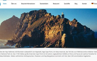Cape-Point-Website