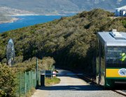 Cape-Point-Funicular-Featured