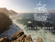 pioneers_01-b