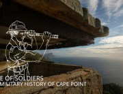 Cape_Point_E07 Cape of Soliders - Image