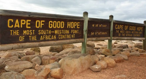 Cape-Point-13