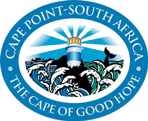 Cape-Point-Logo