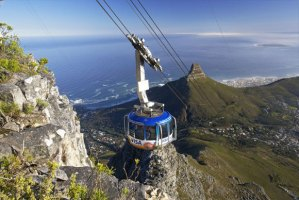 Table-Mountain-About-Us