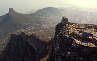 Aerial-Cape-Town-Drone-Video