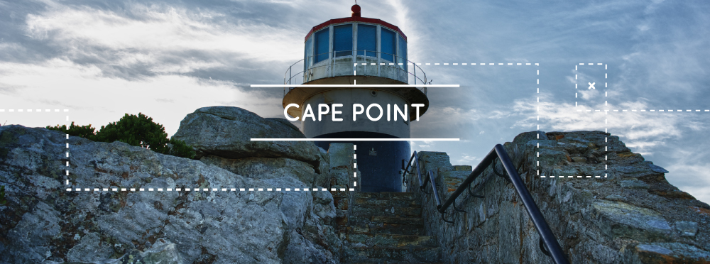 capepoint21