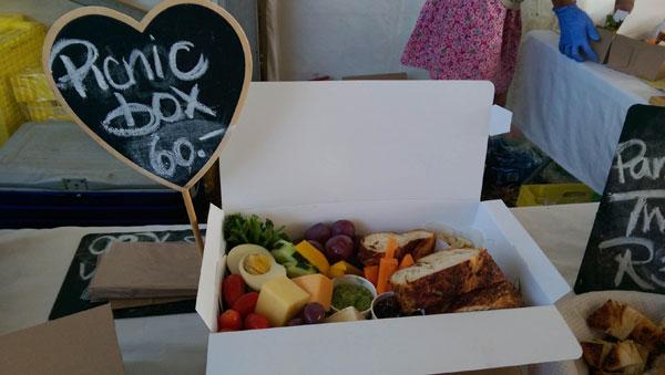 picnic-box-1