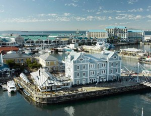 Cape-Town-Big-7-Waterfront