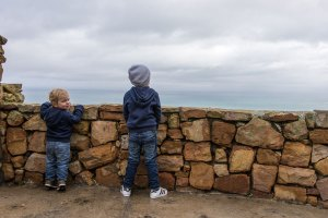 Cape-Town-Big-7-Cape-Point-64
