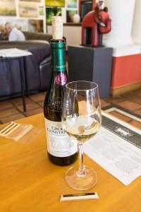 Groot-Constantia-Chardonnay