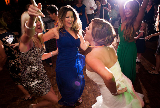 Cape Town Wedding - Wedding Photography | Spontaneous Pictures
