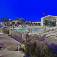 Hines Again Under Contract on the Domain Apartments in Henderson, NV