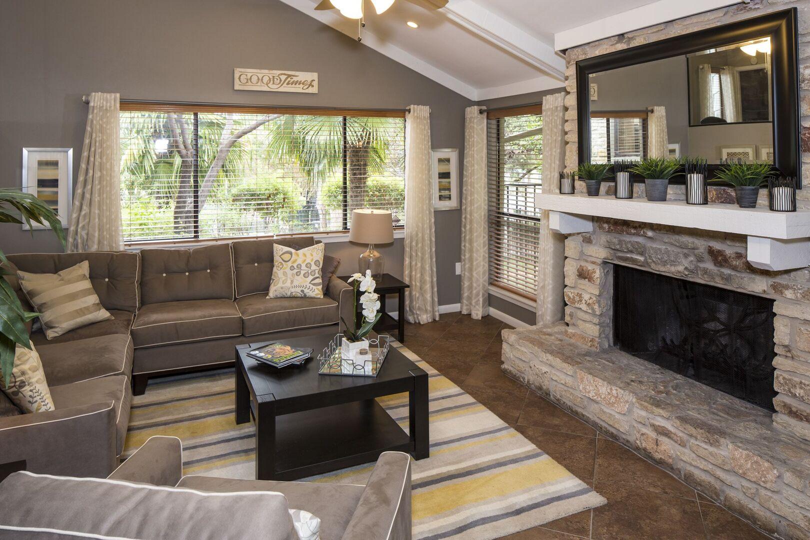 Fullsize Of Houses For Rent In Austin Tx