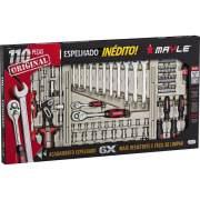 jogo-ferramentas-mayle-110-pecas-espelhado-1