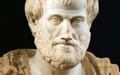Aristotle and Economics