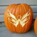washington_capitals_pumpkin-03