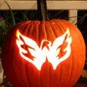 washington_capitals_pumpkin-11