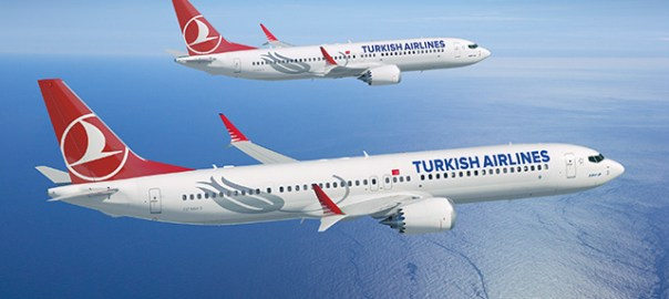 welcomeonboard-turkish-airlines