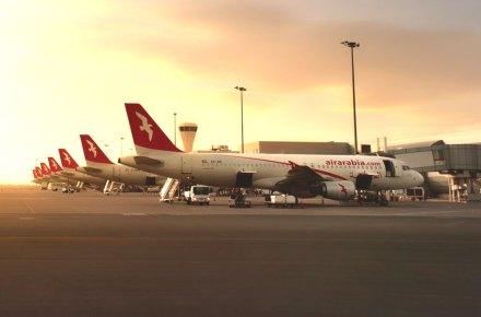 aviones comerciales, Precios de los aviones