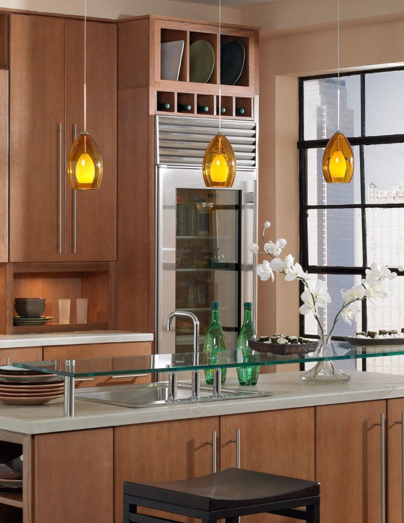 how to pick perfect pendant lights kitchen lights over island