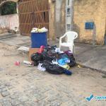 coleta-lixo-atrasada-em-marataizes-12