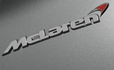 mclaren-logo-wallpaper-1024x682