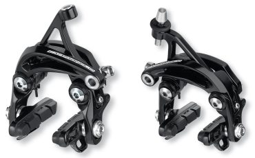 campagnolo-direct-mount-road-bike-brakes