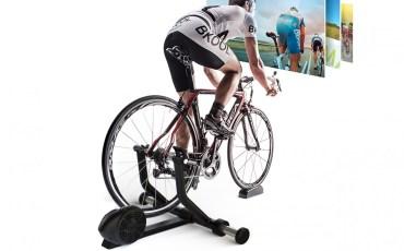 cyclist_side_300