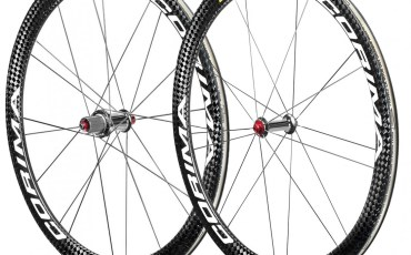 47mm-s-wheelset2