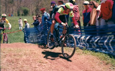 sky-valley-ned-overend