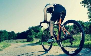 Top-Ten-Cycling-Training-Tips1
