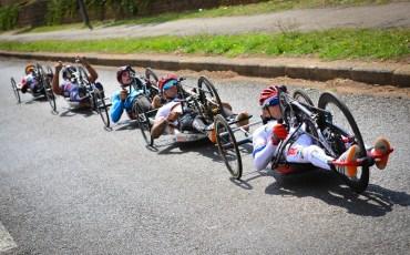 cycling-sa-para-world-cup