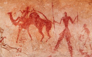 psychedelic-cave-paintings-hunt