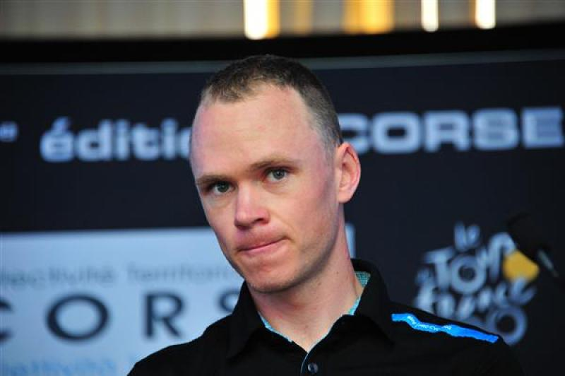 41893_froome