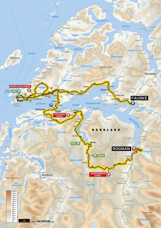 arctic_race_of_norway_2016_stage_1_map_670