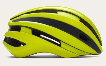 rapha-helmet-yellow-2-1024x1024