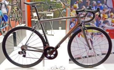 ridley_helium-slx_lightweight-carbon-climber-road-race-bike_gray_complete