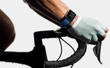 apple-watch-series-2-cycling-1473274795-7mvb-full-width-inline