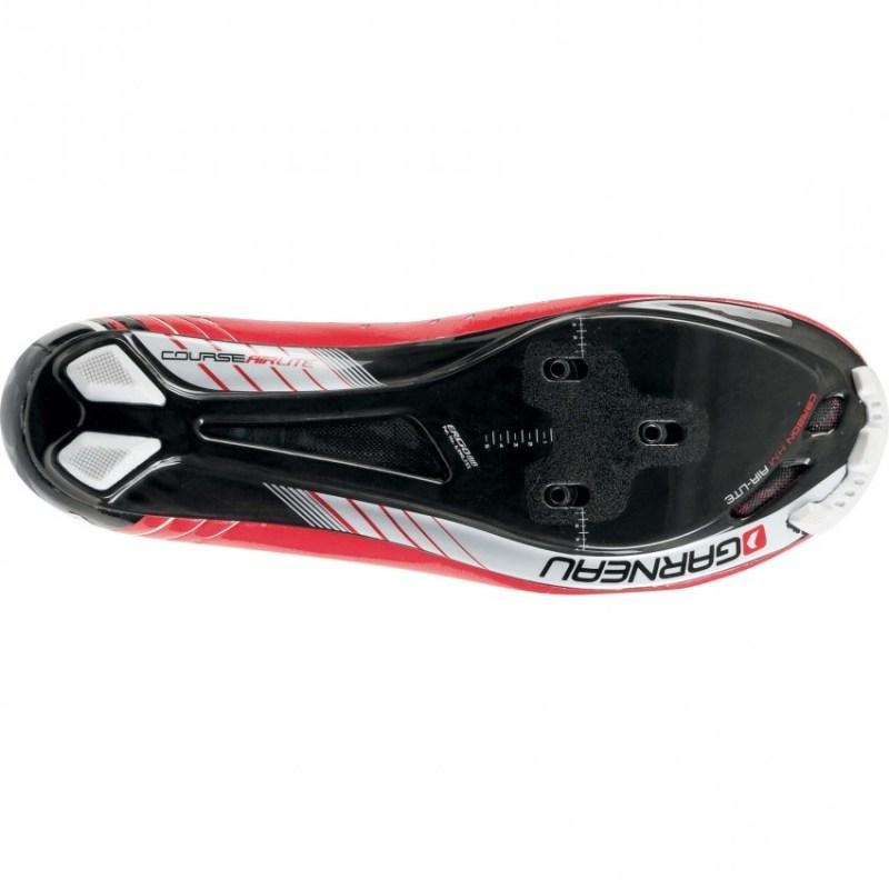 course-air-lite-cycling-shoes-red-2-louis-garneau-1487233-001-reg-180-2