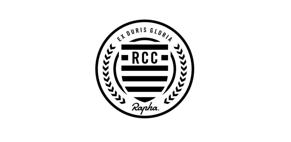 rcc-logo-2-2048x1000