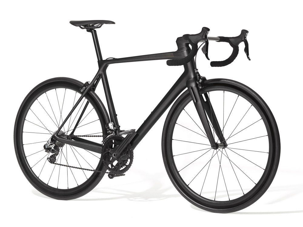 heroin-bike-project_limited-edition-luxury-aero-road-bike_studio