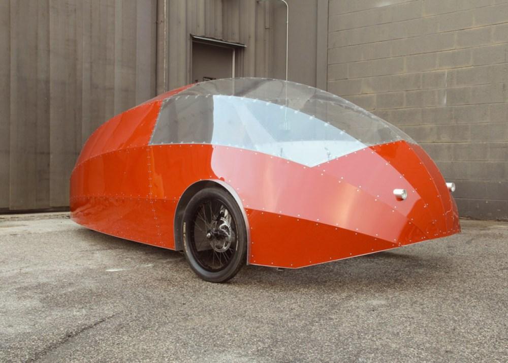zeppelin-cycle-by-the-future-people_dezeen_784_2