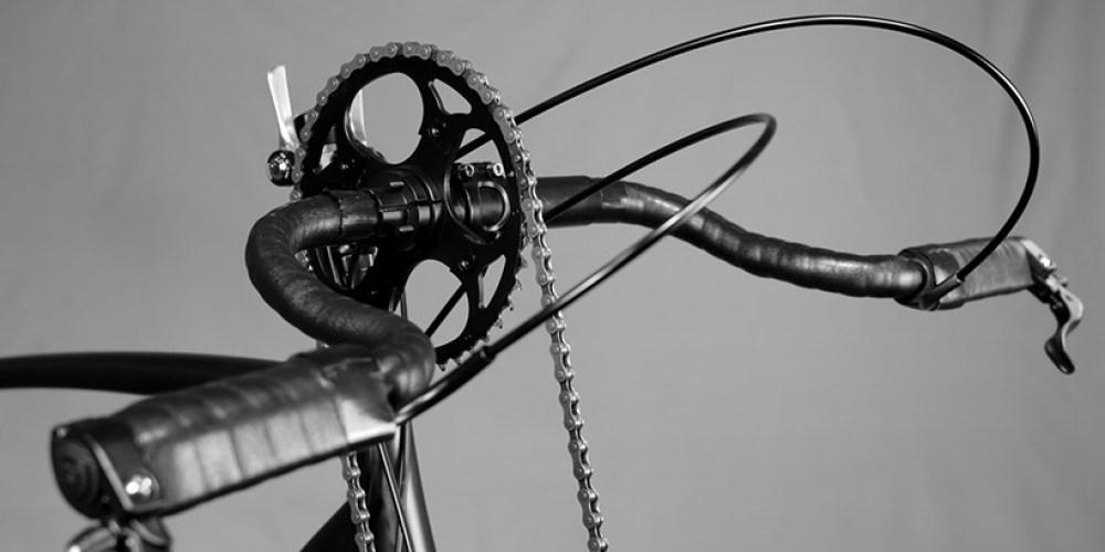 twicycle-road-bicycle-designboom-08-818x409