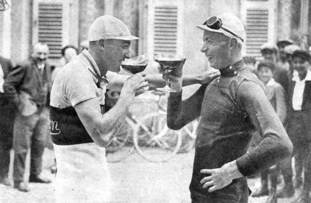 1928-19-tappa-frantz-e-ledu