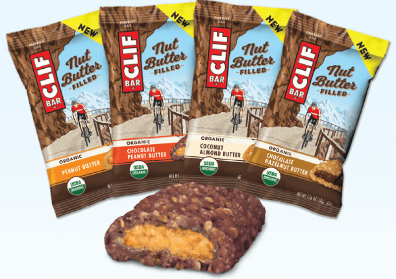 could-the-launch-of-nut-butter-filled-clif-bars-usher-in-a-new-era