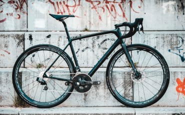 focus-paralane-test-review-2017-endurance-road-bike-gran-fondo-cycling-magazine-gruber-images-grubers-21-von-22-1140x760
