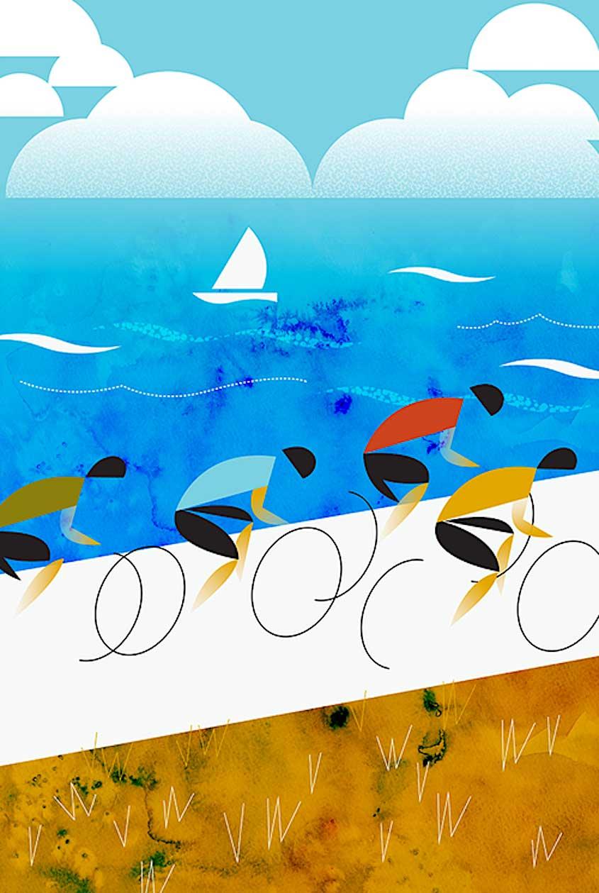 eleanor-grosch-illustrations_urbancycling_7